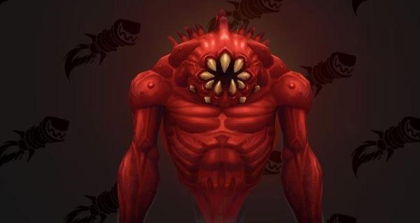 alpha battle for azeroth : forme de felin troll zandalari et nouveaux modeles de creatures