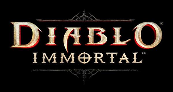 diablo immortal : tout savoir sur le nouveau jeu mobile blizzard