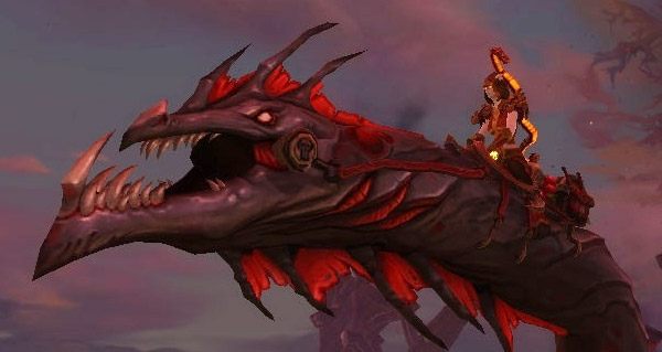 secrets de battle for azeroth : le guide complet