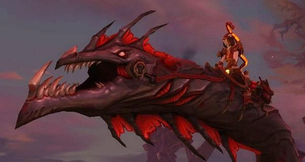 secrets de battle for azeroth : le guide complet