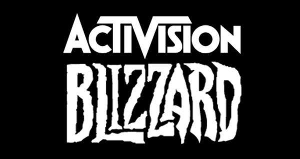 activision blizzard conference call : les resultats du 3eme trimestre 2018
