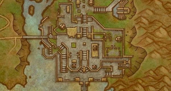bataille-de-dazaralor-nouvelles-informations-et-cartes-du-raid