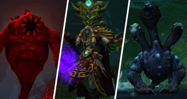 uldir : la seconde aile est desormais disponible en lfr