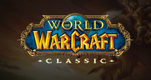 wow classic : toutes les informations sur la version originale de wow