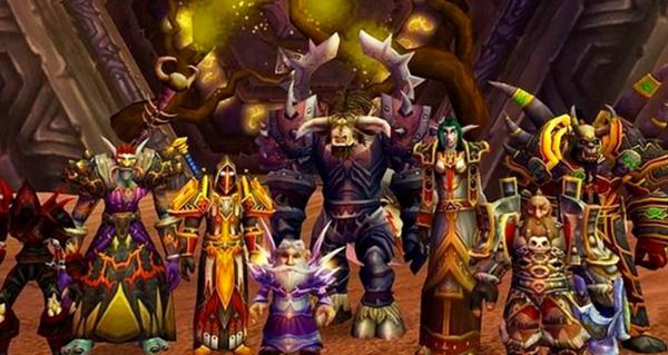 WoW Classic : Blizzard ouvre de nouveaux serveurs et lève la limite de 3 personnages par compte