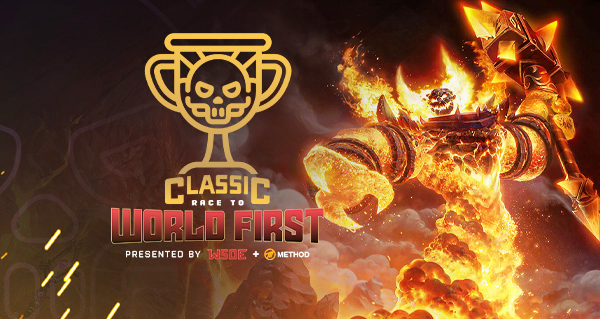 classic race to world first : suivez en direct