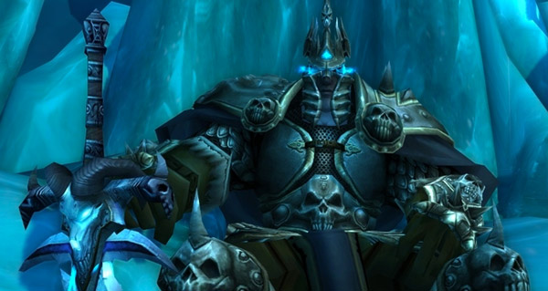 Le guide complet de l'excursion temporelle de WotLK