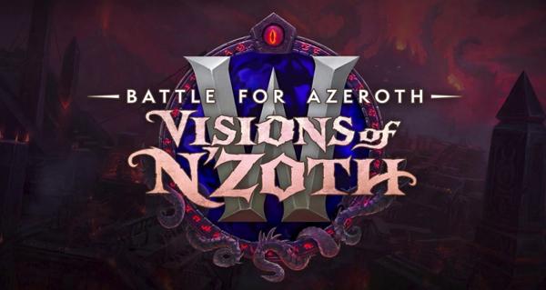 date de sortie du patch 8.3 : le 15 janvier 2020 en europe !