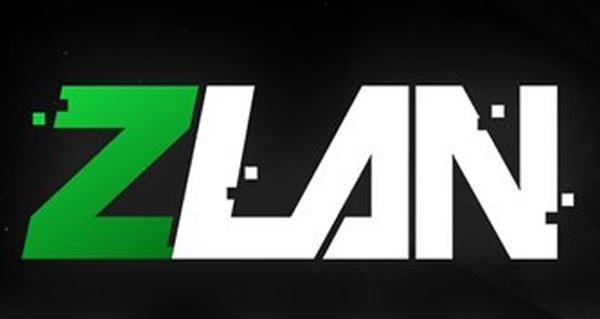 zlan de zerator : 10 jeux en competition dont wow et starcraft ii du 10 au 12 mai 2019