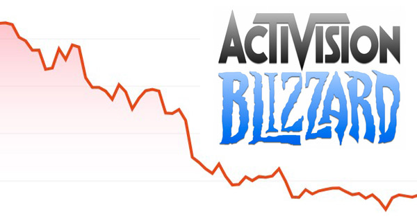 activision-blizzard-importants-changements-au-sommet-du-pole-financier