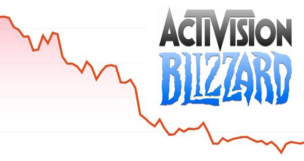 activision-blizzard-importants-changements-au-sommet-du-pole-financier