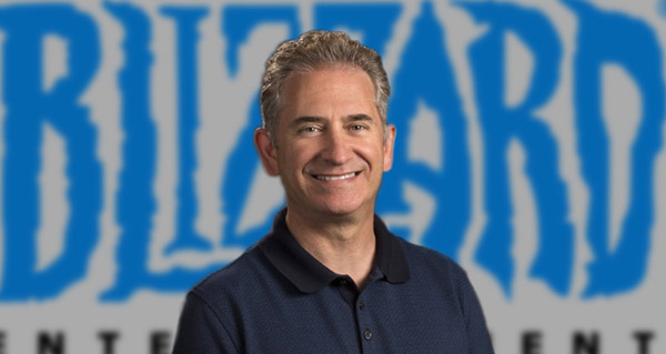 mike morhaime quitte definitivement blizzard en avril 2019