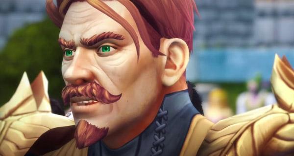 mode guerre : un objet ilvl 400 disponible pour les joueurs de l'alliance