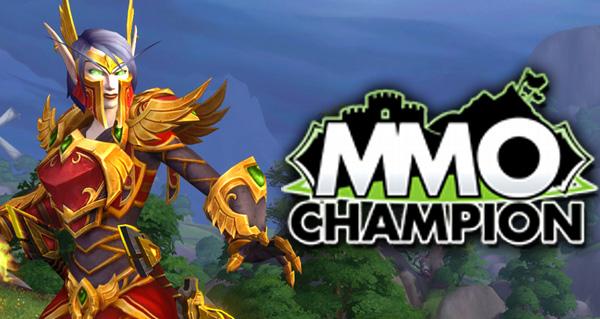 mmo-champion et hearthpwn changent de proprietaire