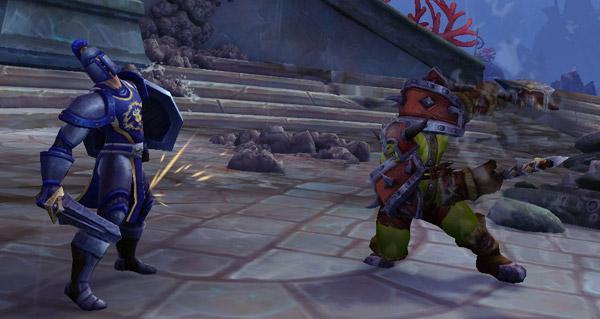 merite de la bataille de nazjatar au patch 8.2 : toutes les informations sur l'evenement pvp mode guerre