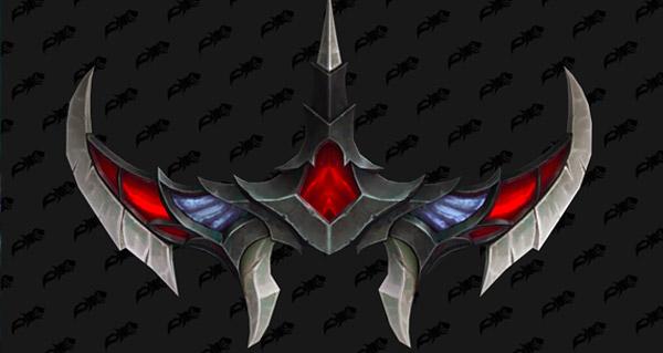 patch-82-build-30262-nouveaux-modeles-darmes-aspirant-et-gladiateur