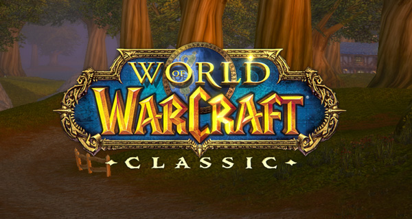 wow classic : aucune cle beta distribuee par blizzard