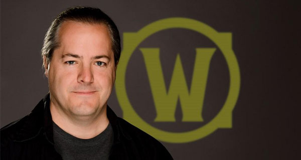 leadership chez blizzard, mobile et futurs projets : interview de j.allen brack