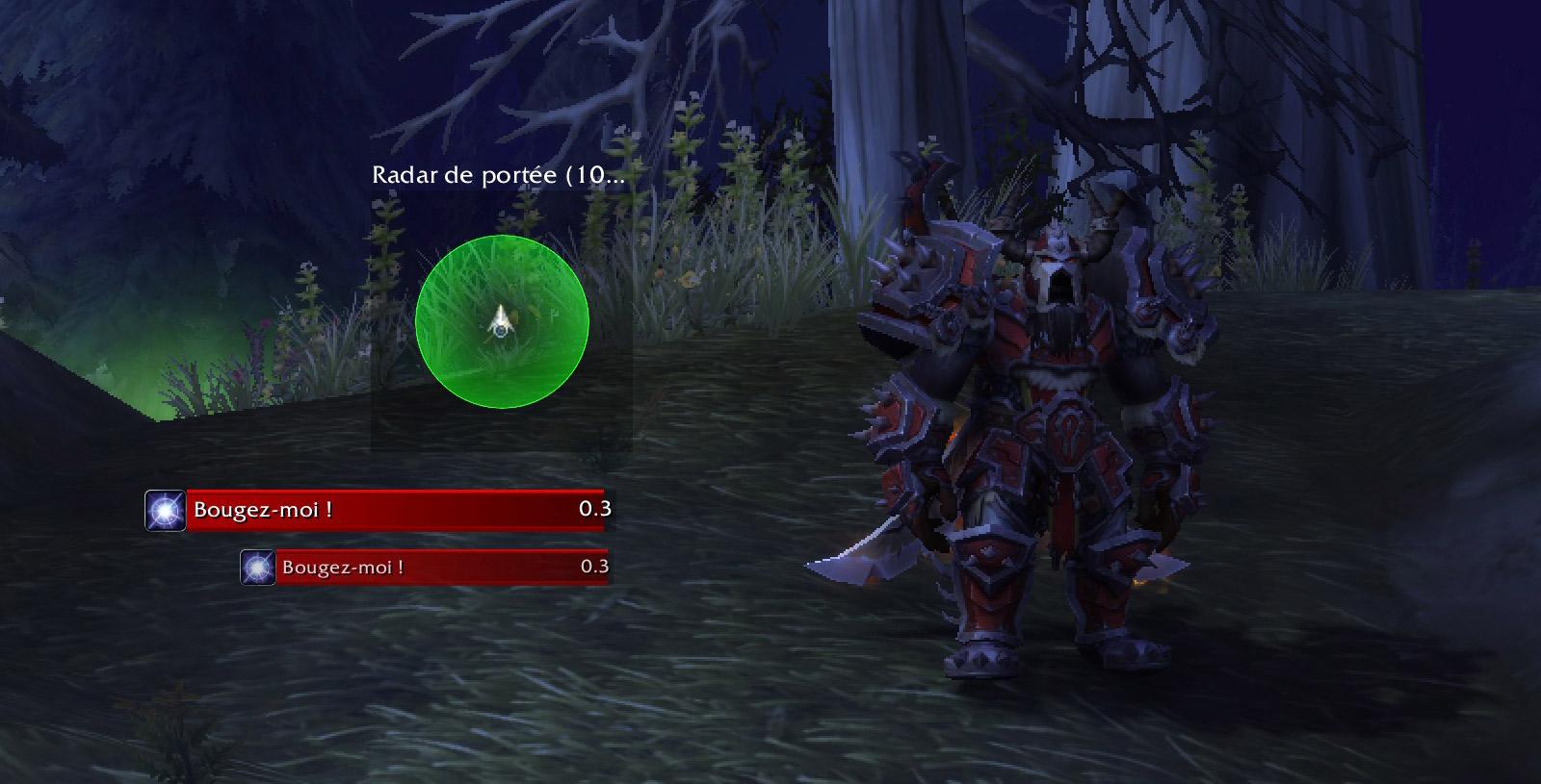 Deadly Boss Mods est un addon indispensable pour les raids et donjons
