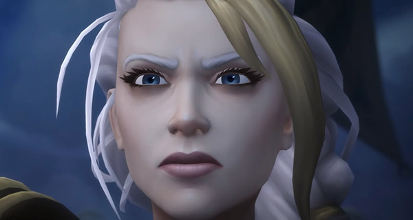 patch 8.1.5 : important nerf de jaina portvaillant