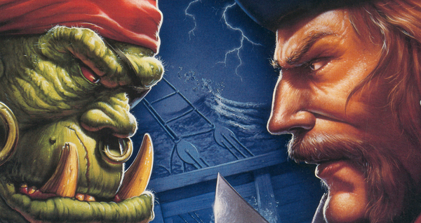 warcraft-orcs-humans-et-warcraft-ii-battlenet-edition-disponibles-sur-gogcom