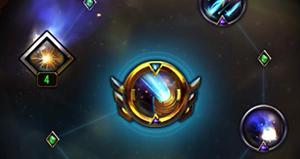 Tous les changements à venir pour le coeur d'Azeroth au patch 8.3