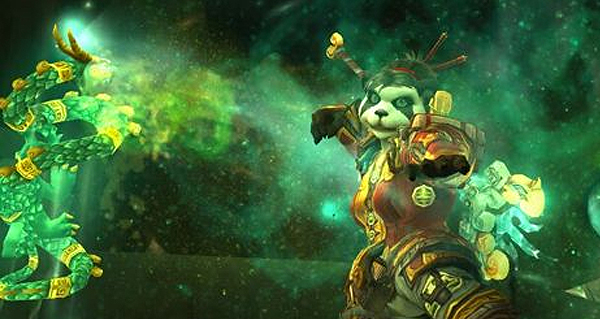 patch 8.3 : un equilibrage supplementaire pour le moine tisse-brume