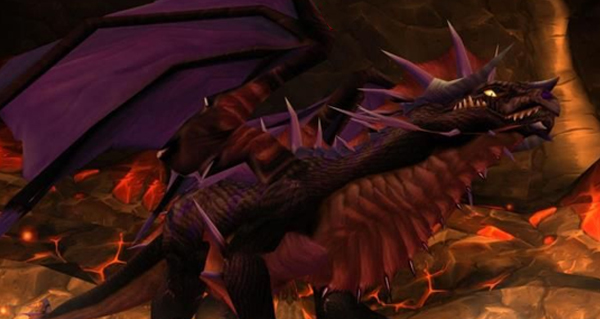 wow classic : apres ragnaros apes realise le world first sur onyxia