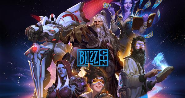 Mamytwink com : News, guides et actualité World of Warcraft