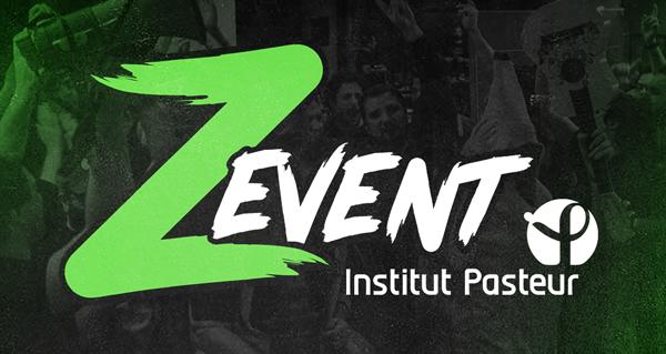Z Event 2019 : L'événement revient le 20 septembre avec plus de 50 streamers