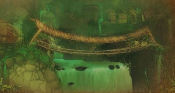 wow classic : zul'gurub et dragons du cauchemar disponibles le 15 avril !