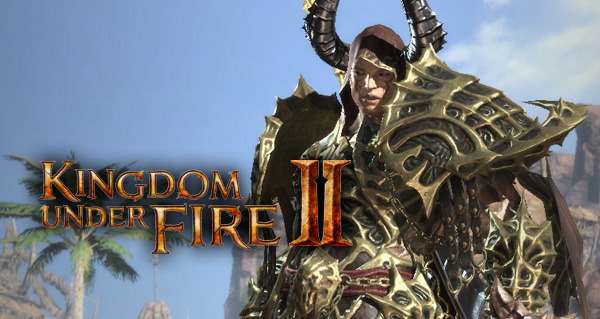 kingdom-under-fire-ii-guide-du-debutant