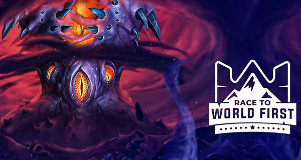 ny'alotha : method annonce son race to world first a partir du 28 janvier