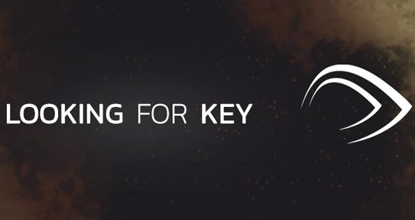 looking for key : trouvez l'equipe mythique+ qui vous correspond