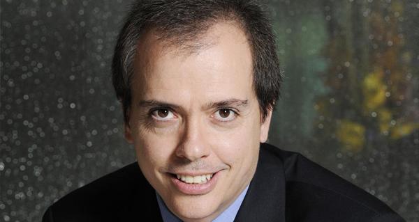 daniel alegre deviendra le president d'activision blizzard a partir du 7 avril