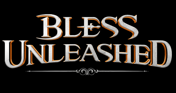bless unleashed : presentation du mmorpg et giveaway pour un acces a la beta