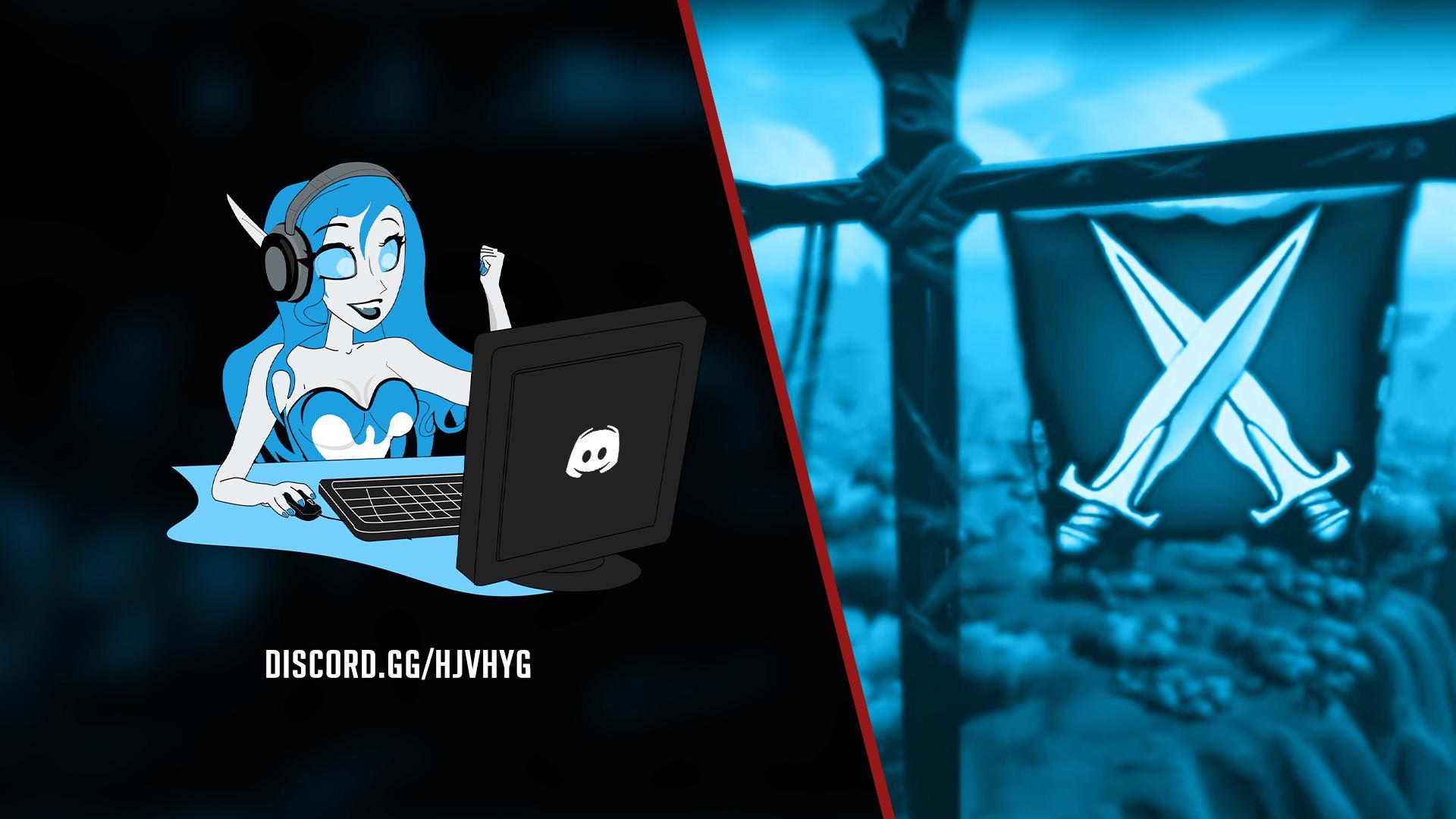 Inscrivez-vous au tournoi de la Ligue Ardente en vous connectant au Discord de WoW20