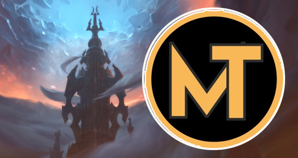 mythic trap : toutes les strategies du sanctum de la domination