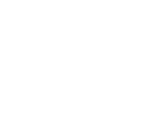 Icone Diablo