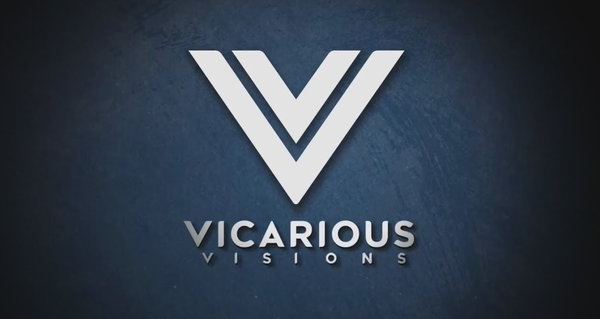 le studio vicarious visions fusionne avec blizzard entertainment