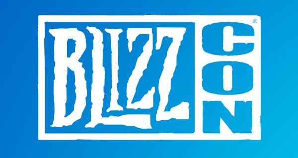 blizzard annonce qu'il n'y aura pas de blizzcon cette annee