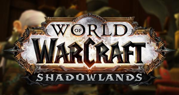 date de sortie du patch 9.0.5 : la mise a jour disponible le 10 mars en europe