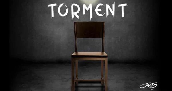torment : la composition inspire de tourment par jean-marc bertrand