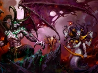 artwork-illidan-full