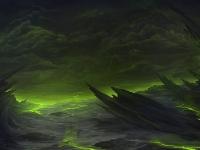 portal-world-legion-full