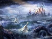 regions-azuremyst-isle01-full