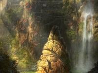 fantasy_island_by_peterconcept