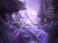 mystic_forest_by_peterconcept