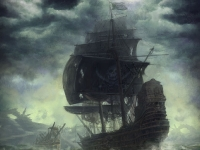 pirate_in_the_storm_by_peterconcept