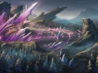 artwork-naaru-crashsite-full